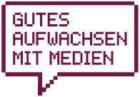 JFF Institut für Medienpädagogik