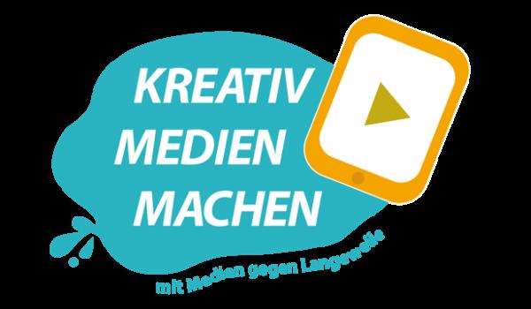 LogoKMM_gross